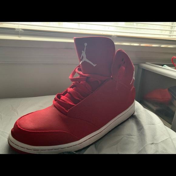 Jordan Shoes   Nike Jordan Flight 5
